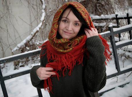 """Detienen al asesino de Yelena Grigoriyeva afirman fue """"conflicto personal"""""""