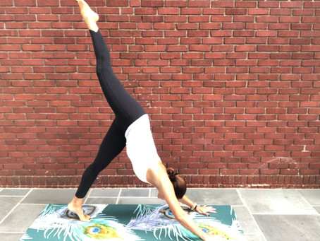 tight hips? click here