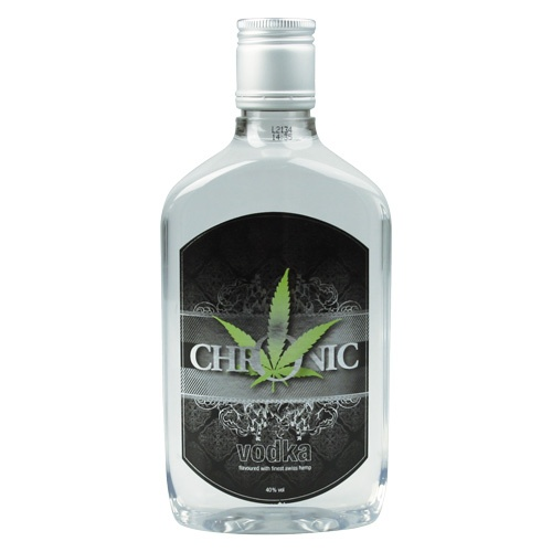 chronic-vodka-40-500-ml-pet-flasche