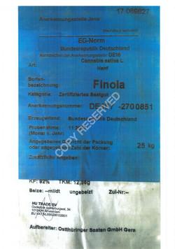EU_card_Finola_17