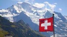 Cannabis light dalla Svizzera il ministero della Salute vieta importazione