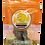 Thumbnail: PREMIUM MAGIC WEED PACKS DIFFERENT STRAINS