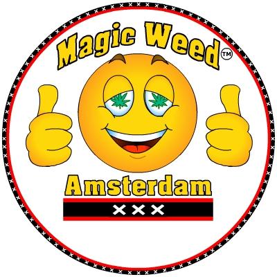 logo_magicweed_002_nt