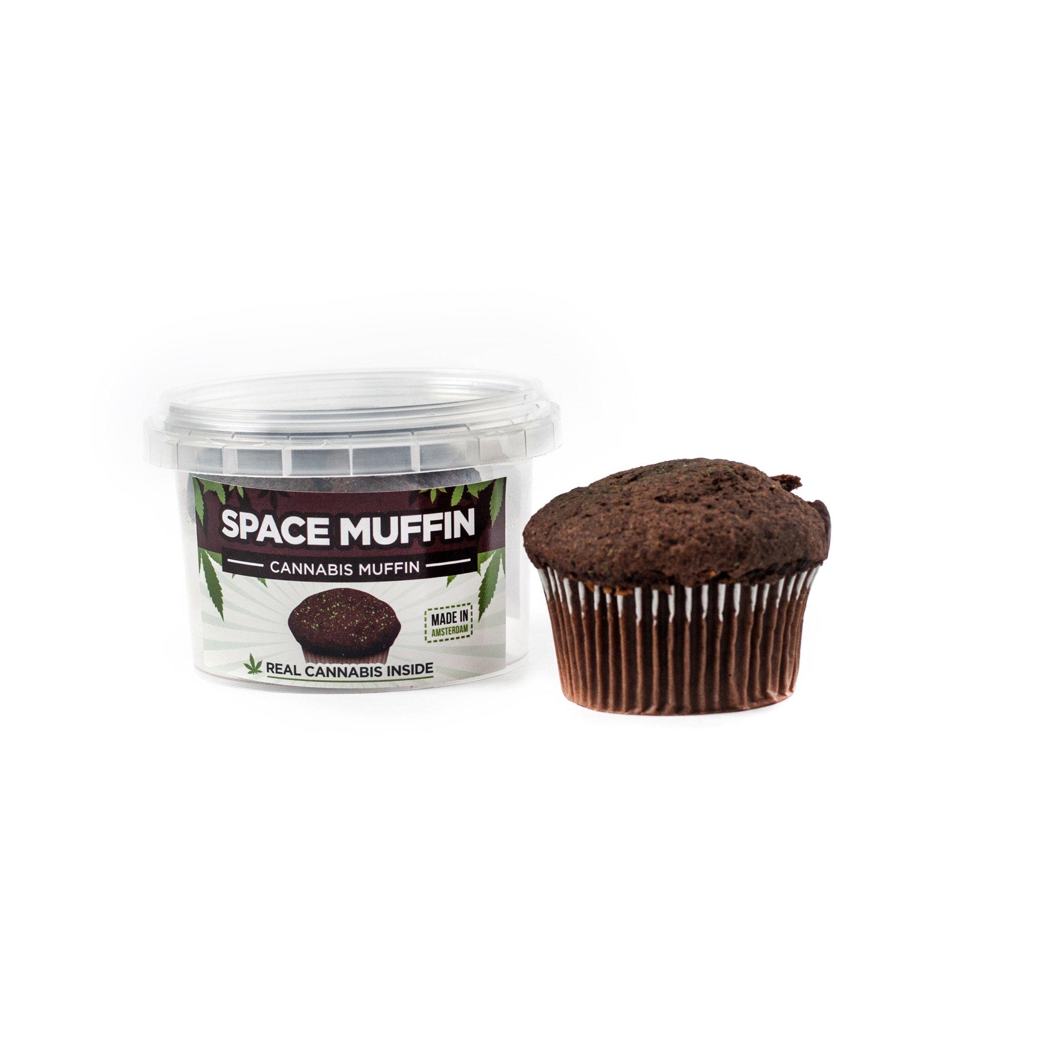 Muffin_1024x1024_2x (1)