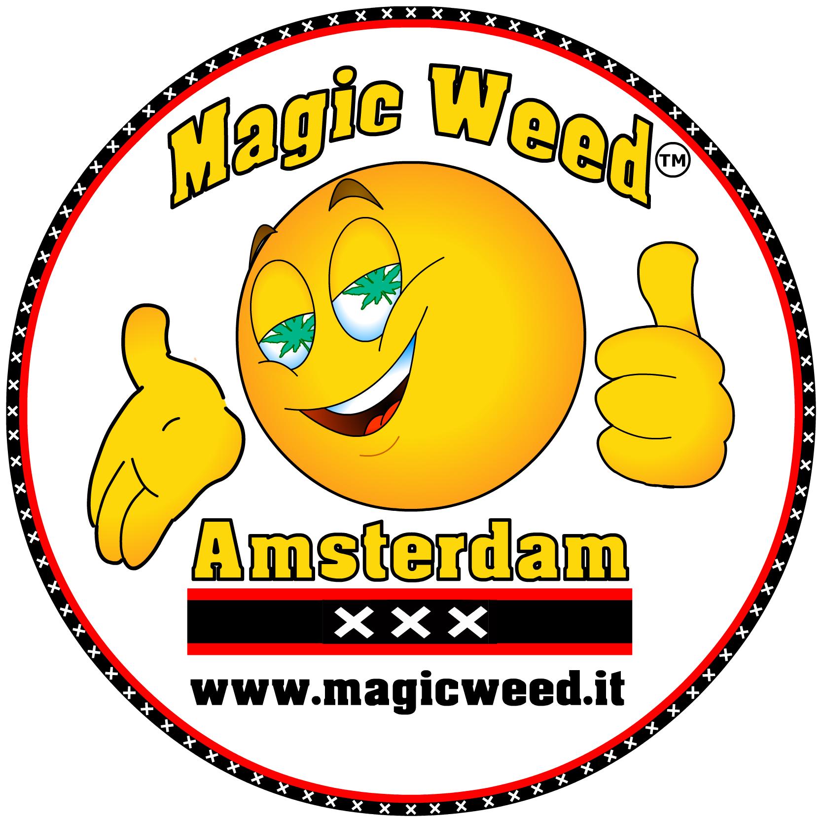 logo_magicweed_004