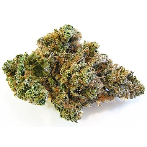 Blue Dream Europe CBD Certified