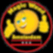 magicweed_logo.png