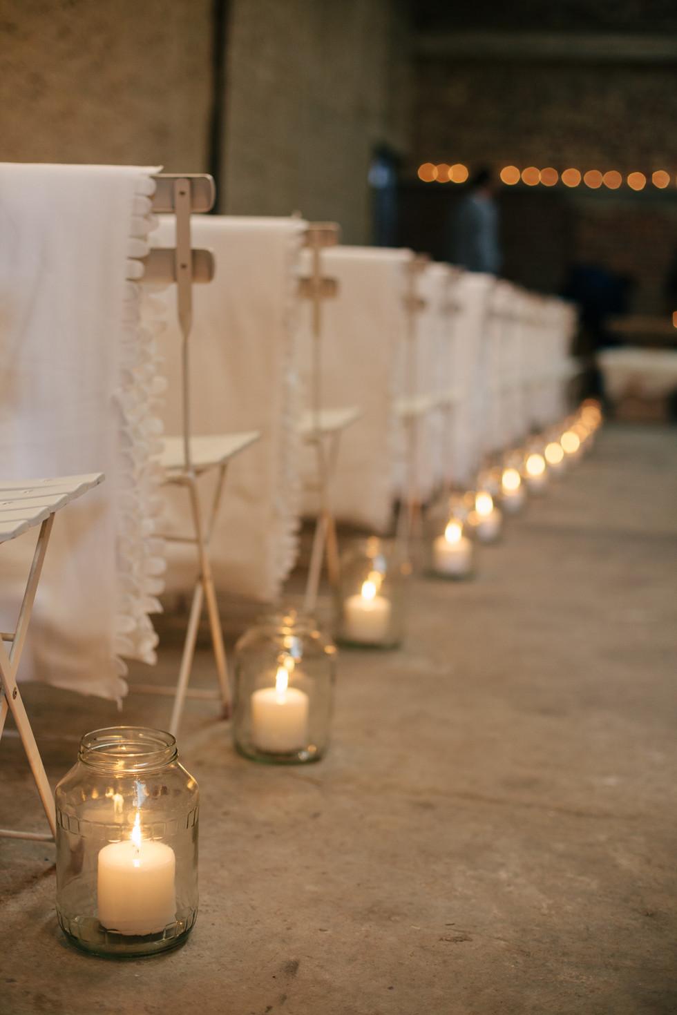 Wedding M&R