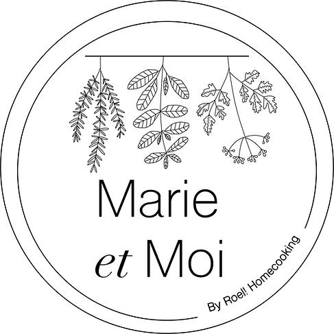 thumbnail_Logo Marie (cirkel)- png.png