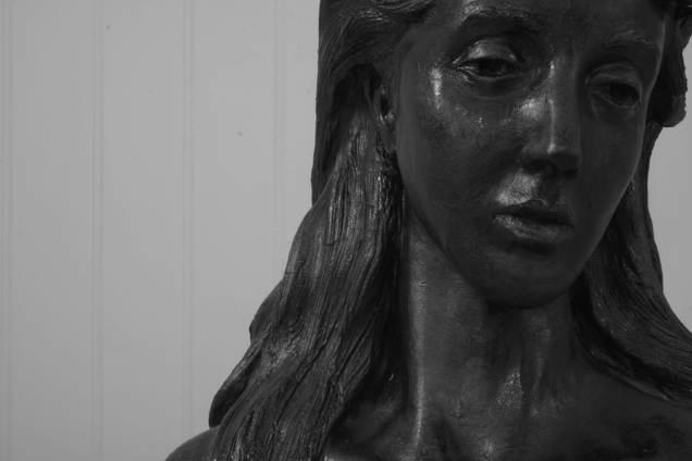 sculp7.jpg