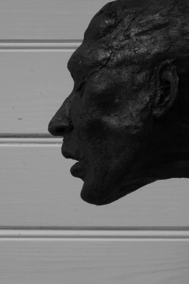 sculpt 8.jpg