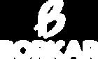 logo-Borkar-white-vert.png