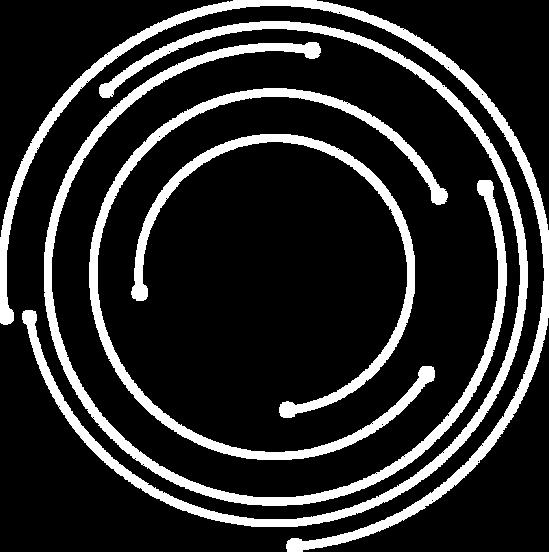 circular-branco.png