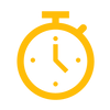 icon-relogio_edited_edited.png