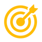 icon-alvo_edited.png