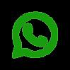 logo-whatsapp-fundo-transparente-icon.pn