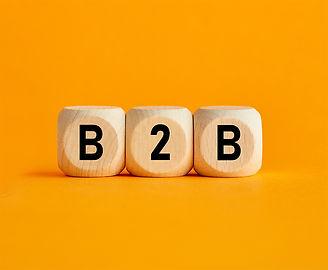 B2B-RGB-72.jpg