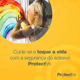 Post-ProtectVir-redes-Borkar-2.jpg