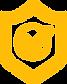 icon-certificado_edited.png