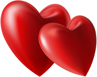 2-hearts-png.png