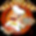 Эмблема-Янтарь2.png