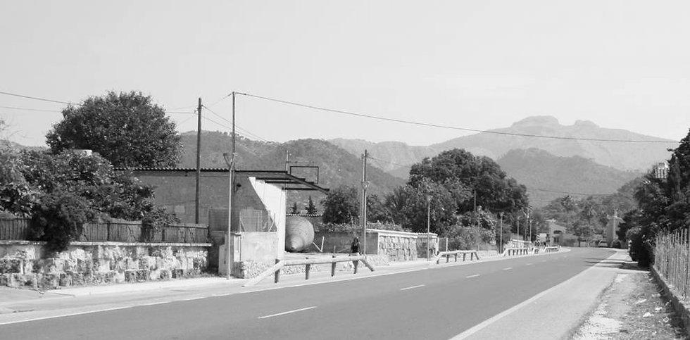 Carretera%20Andratx%20006_edited.jpg
