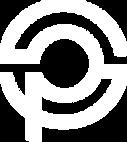 State Of Play Studio Logo