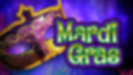 Mardi+Gras46.jpg