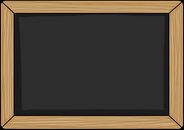 chalk_board.png