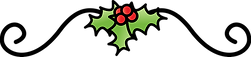 christmas-divider_WhimsyClips.png