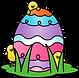 easter-egg-chicks_WhimsyClips.png