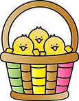 basket-of-easter-chicks_WhimsyClips.png