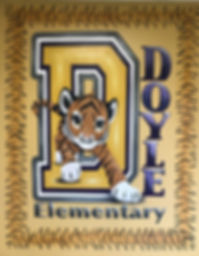 Doyle Tiger.jpeg