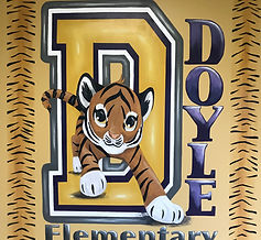Doyle Tiger.jpeg