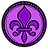Coin_Purple.png