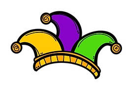 Jester Hat.png