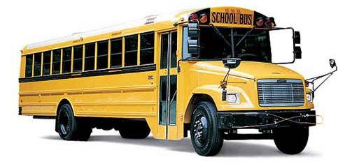 bus_lg_school_fs65_02.jpg