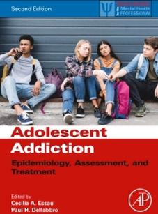Adolescent book 1.jpg