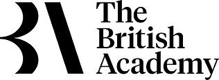 British Academy.png