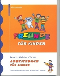 CAE_FREUNDE_Arbeitsbuch.png
