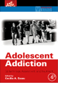 CAE_Addiction.png