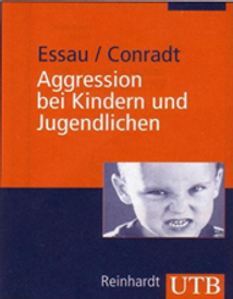 CAE_Aggression bei Kindern.png
