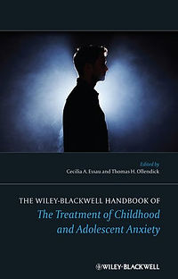 The wiley black well book.jpg