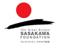 logo_sasakawa-1.png