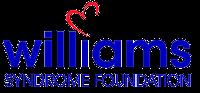williams-logo.png