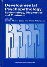 Developmental Psychopathology.png