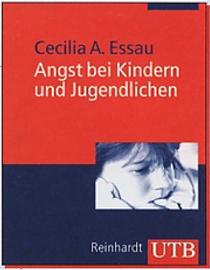 CAE_Angst bei Kindern.png
