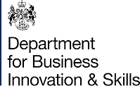 Department for Business.png