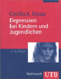 CAE_Depression bei Kindern.png
