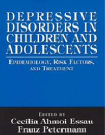 CAE_Depressive disorders.png